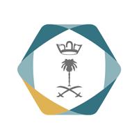 مدينة الملك سعود الطبية