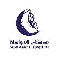 مستشفى المواساة