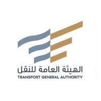 الهيئة العامة للنقل