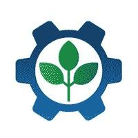 الشركة العربية للخدمات الزراعية