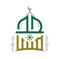 جمعية العناية بالمساجد في عنيزة