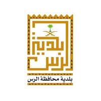 بلدية محافظة الرس