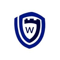 شركة وشاح الوطن للخدمات الأمنية