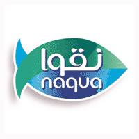 المجموعة الوطنية للاستزراع المائي (نقوا)