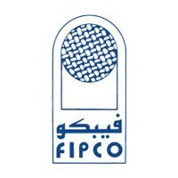 شركة تصنيع مواد التعبئة والتغليف (فيبكو)
