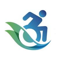 جمعية سواعد للإعاقة الحركية