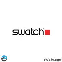 a13b5326e560a أعلنت شركة الزومان للتجارة العامة المحدودة وكيل ماركت سواتش العالمية للساعات  ، عن توفر الوظائف التالية   -